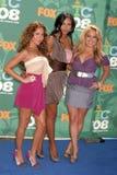 The Cheetah Girls, Stock Photos