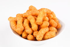 Cheetos Stock Images