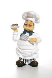 Chef Stock Photos