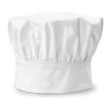 Chef cap Stock Images