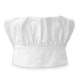 Chef cap Royalty Free Stock Photography