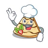 Crepe Clipart And Illustrations