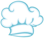 Chef hat. Doodle style. Vector Royalty Free Stock Photo