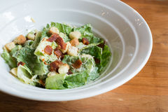 Chef's salad Stock Photos