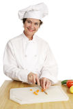 Chef Series - Friendly Stock Images