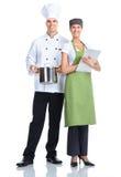 Chefs Stock Photos