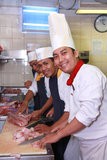 Chefs Photos stock