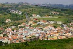 Cheleiros Lizenzfreies Stockfoto