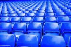 Chelsea FC Stamford Bridge Stadium Stock Photography