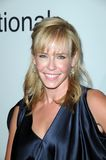 Chelsea Handler, Royalty Free Stock Photos
