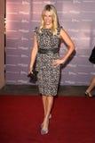 Chelsea Handler Stock Images