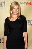 Chelsea Handler Royalty Free Stock Image