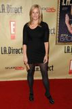 Chelsea Handler. At the Remember To Give Holiday Party hosted by L.A. Direct Magazine, E! Network and Ronald McDonald Charities. Les Deux, Hollywood, CA. 12-13 stock photography