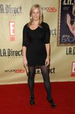 Chelsea Handler. At the Remember To Give Holiday Party hosted by L.A. Direct Magazine, E! Network and Ronald McDonald Charities. Les Deux, Hollywood, CA. 12-13 royalty free stock photo