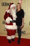 Chelsea Handler. At the Remember To Give Holiday Party hosted by L.A. Direct Magazine, E! Network and Ronald McDonald Charities. Les Deux, Hollywood, CA. 12-13 royalty free stock photography