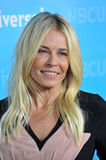 Chelsea Handler Stock Photography
