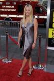 Chelsea Handler Stock Image