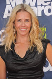 Chelsea Handler Stock Photo