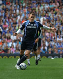 Chelsea: John Terry Stock Images