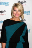 Chelsea Kane Stock Photography