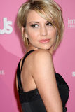 Chelsea Kane Royalty Free Stock Photography