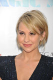 Chelsea Kane Stock Photos
