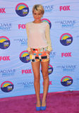 Chelsea Kane zdjęcia royalty free