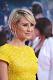 Chelsea Kane Royalty Free Stock Photos