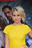Chelsea Kane Stock Photo