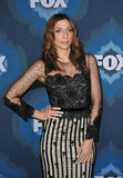 Chelsea Peretti Royalty Free Stock Images