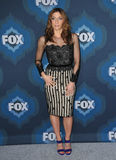 Chelsea Peretti Stock Images