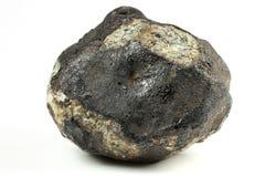 Chelyabinsk meteorite Stock Photography