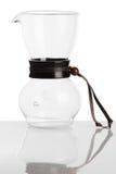 Chemex кофе Стоковое фото RF
