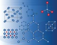 chemia Obrazy Stock