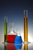 chemia zdjęcie royalty free