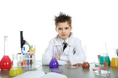 Chemical Stock Images