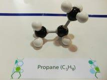 chemical molecules seamlessly vector wallpaper 免版税库存图片