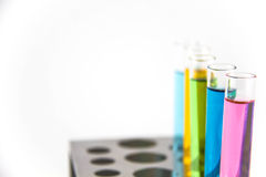 Chemical, Science, Laboratory, Test Tube, Laboratory Equipment Royalty Free Stock Photos