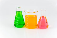 Chemical, Science, Laboratory, Test Tube, Laboratory Equipment Royalty Free Stock Images