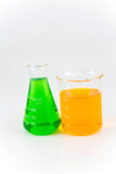 Chemical, Science, Laboratory, Test Tube, Laboratory Equipment Stock Photography