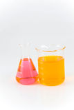 Chemical, Science, Laboratory, Test Tube, Laboratory Equipment Stock Photos