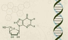 Chemie Stockfotos