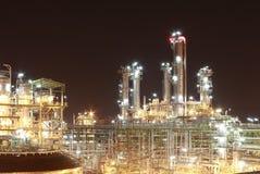 Chemikalie industriell stockfotos