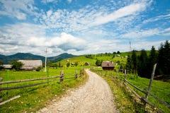 """Résultat de recherche d'images pour """"photo gratuite pixabay village"""""""