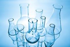 Chemische laboratoriumapparatuur