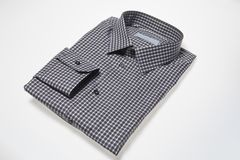 chemise Images stock