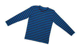 chemise Images libres de droits