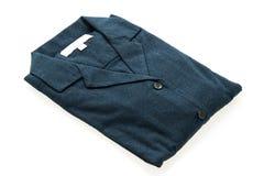 Chemise pour des vêtements photographie stock libre de droits