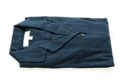Chemise pour des vêtements image stock