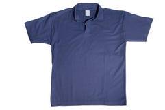 chemise t Photos libres de droits